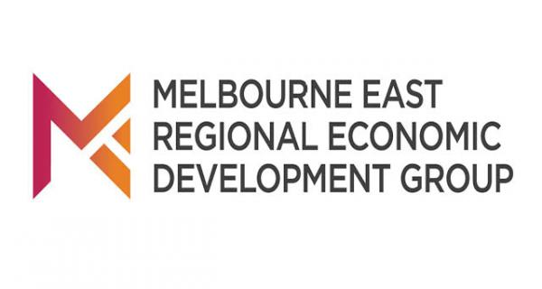 Melbourne East Regional Economic Development Group - Whats on