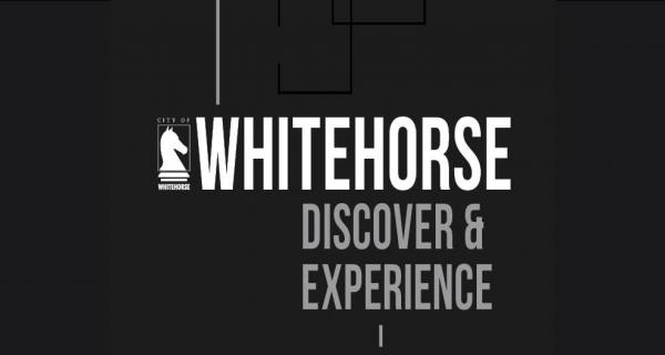 Whitehorse and Box Hill Visitor Guide