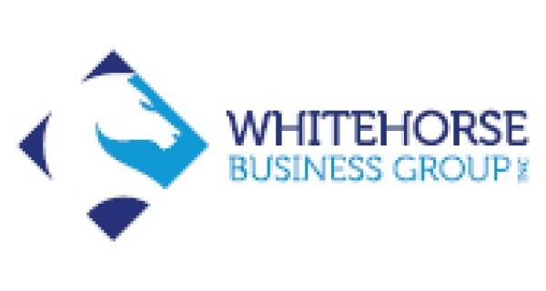 Whitehorse Business Group